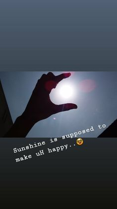 Instagram Picture Quotes, Profile Pictures Instagram, Photo Quotes, Bff Quotes Funny, Snap Quotes, Snapchat Quotes, Instagram And Snapchat, Creative Instagram Stories, Instagram Story Ideas