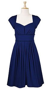 DO Want. This website is so awesome. Lots of lovely MODEST dresses and cute skirts!