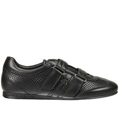 JOHN RICHMOND Sneakers Leather. #johnrichmond #shoes #sneakers
