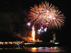 vuurwerk festival - Google zoeken