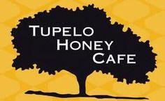 Tupelo Honey Cafe: places I've eaten