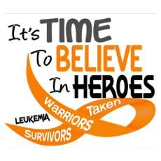 leukemia quotes | Leukemia Survivor Posters & Prints | CafePress