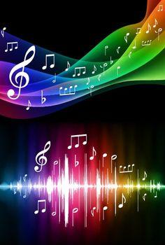 Musica é a minha melhor saída desse mundo, sempre foi