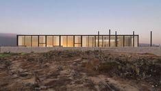 openhouse-magazine-sea-view-architecture-w-house-01arq-arquitectos-asociados-canela-chile 5