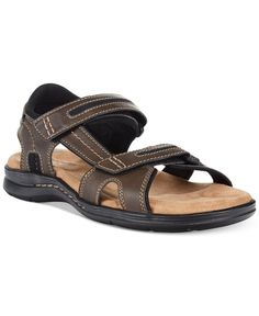 Dockers Solano River Sandals