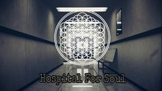 Bring me the horizon  hospital for soul