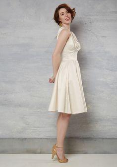 Lush With Beauty Dress In Garden Trashy DivaA