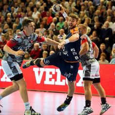 check out b1687 9f19a Handball, Human Body