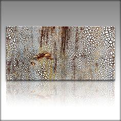 VnArtist / LEINWAND KUNSTDRUCK XXL Bilder Modern Natur 4856 in Möbel &…