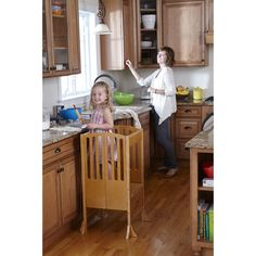 Magnificent 50 Best Kitchen Helpers Images Kitchen Helper Kitchen Stool Gmtry Best Dining Table And Chair Ideas Images Gmtryco