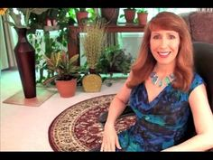 ▶ Scorpio August 2015 Astrology Surprise You're Promoted 2 New - YouTube
