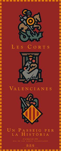 Corts Valencianes 6