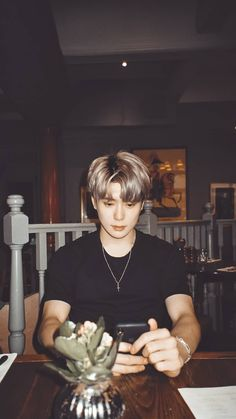 Dinner with this one🤪 Nct 127, Kpop, Rapper, Valentines For Boys, Jung Yoon, Jung Jaehyun, Jaehyun Nct, Seoul, Nct Taeyong