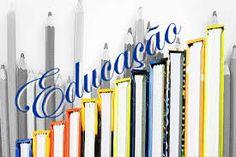imagens de educação - Pesquisa Google