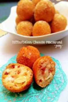 Cake Recipes, Snack Recipes, Dessert Recipes, Cooking Recipes, Desserts, Food N, Food And Drink, Indonesian Food, Indonesian Recipes