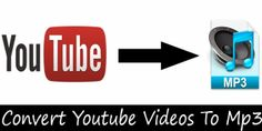 How to Convert YouTube Video To Mp3 Online