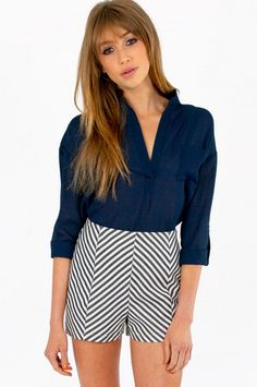 Molly Pocket Blouse $44 http://www.tobi.com/product/50581-tobi-molly-pocket-blouse?color_id=67804_medium=email_source=new_campaign=2013-07-02