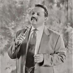 Ethiopian People, Haile Selassie, Addis Ababa, Celebs, Celebrities, Emperor, Actresses, Artists, Actors