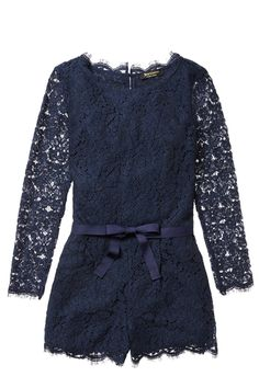 Playsuit Juicy Couture Playsuit, Juicy Couture, Rompers, Shopping, Dresses, Fashion, Overalls, Vestidos, Moda
