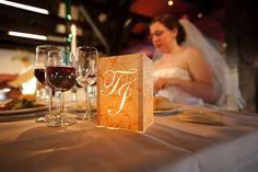 – Lantern and Luminary Decor Inspiration - » Alexan Events   Denver Wedding Planners, Colorado Wedding and Event Planning