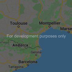 Fietsvakantie rondom de Bodensee - ECKTIV Human Settlement, Montpellier, Toulouse, Provence, Bed And Breakfast, Rondom, Alps, Andorra, France