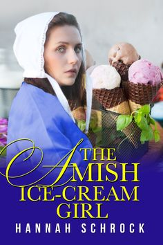 Ambition, friendship and loyalty are tested when a young Amish girl follows her dream. The new Amish Romance bestseller from Hannah Schrock. Just 99cents or Free with Kindle Unlimited. #kindleunlimited #amishromance #romancebooks #cleanromancebooks #christianromance Book Club Books, New Books, Girls Hannah, Buy Prints, Romance Books, Amish, Ambition, Loyalty, Best Sellers