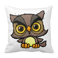 =>>Cheap          jeff owl pillows           jeff owl pillows This site is will advise you where to buyDeals          jeff owl pillows Review from Associated Store with this Deal...Cleck Hot Deals >>> http://www.zazzle.com/jeff_owl_pillows-189067419215703733?rf=238627982471231924&zbar=1&tc=terrest