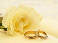 Giovanni e Lucia, sposi da 80 anni, All'Altare a San Valentino del 1933 The Wedding Italia