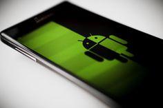 'Many' Android exploits in WikiLeaks CIA files are already fixed - http://www.sogotechnews.com/2017/03/10/many-android-exploits-in-wikileaks-cia-files-are-already-fixed/?utm_source=Pinterest&utm_medium=autoshare&utm_campaign=SOGO+Tech+News