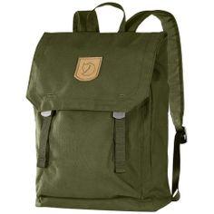 Foldsack No.1 Backpack e9d832dfc71cb
