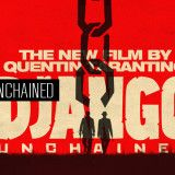 Django Unchained – Movie review