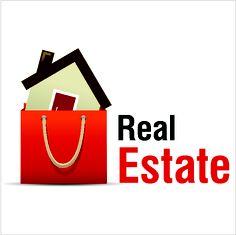 Real Estate Broker in Punjab  http://gharbuyer.com/