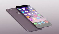 The iPhone 7 is going to be waterproof, rejoice