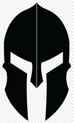 Sugar Skull Stencil, Bee Stencil, Letter Stencils, Spartan Race Logo, Spartan Tattoo, Spartan Warrior, Spartan Helmet, Molon Labe, Memorial Tattoo Quotes