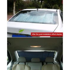 Used Car Salesman Humor Awesome Used Car Logo Creative Key: 6132366621 Salesman Humor, Car Salesman, Windshield Shade, Car Buying Tips, Car Sun Shade, 3d Printer Projects, Car Posters, Car Logos, Rear Window