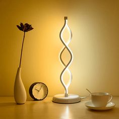 LED stolové svietidlá a lampy sú dokonalými pomocníkmi Led Ceiling Lights, Ceiling Lamp, Wall Lights, Bedside Lamp, Desk Lamp, Table Lamp, Grow Lamps, Kitchen Fixtures, Living Room Lighting