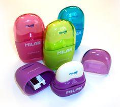gomas milan capsule - Buscar con Google