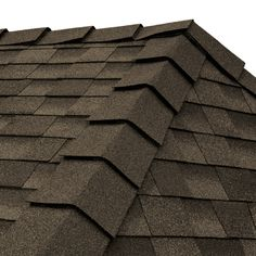 Best Image Result For Weatherwood Color Shingles Roof And 400 x 300
