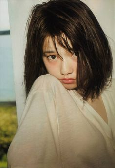 [K]netizone: [Instiz] Japanese makeup style that is trending