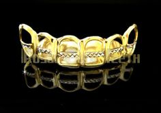 http://www.royalgoldteeth.com/web/uploads/product_images/abddd9a942276d8687977fac91f738687354d1a7.jpg