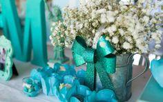 Noivado: Sarah e Marcos | Blog do Casamento - O blog da noiva criativa! | Noivados reais