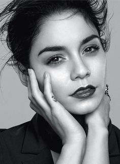 SO excited to cover Flare's February issue. The shoot was killer - love the way it turned out! Here's a lil peek at the feature: www.flare.com/celebrity/breaking-bad-vanessa-hudgens-on-her-career-mo/ Don't forget to pick up an issue on newsstands early next week! Xo, V