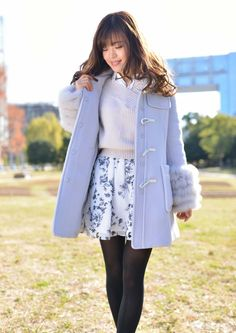 Lennon And Mccartney, Cute Japanese Girl, Cute Asian Girls, Models, Drawing Poses, Asian Woman, Legs, Outfits, Beauty