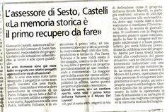 La Stampa, Milano #giornalismo #giornalista #freelance #inchieste #reportage #federicapaolacapecchi #pubblicista #costume #società #cronaca #spettacolo #cronacagiudiziaria