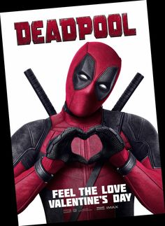 Deadpool (2016) no sing up Free mov hdrip HD yify torrents watch online