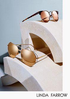 celine ss 15 sunglasses - Google Search