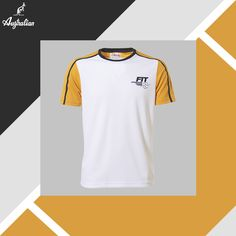 Bring the italian #spirit always with you! Wear our #Game shirt and play along with Federtennis and Australian. #FIT #Australian #madeinitaly #Italia #menswear #2016 #madeinitaly #newcollection #stayfit