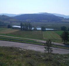 Scioglimento comunanze agrarie, Tar annulla delibere Regione Umbria