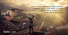 Grosir Gamis Muslim | Busana Gamis Muslim | Gamis Muslim Online: Wiro Sableng #50 : Mayat Hidup Gunung Klabat