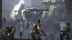 Nintendo 3ds Games, Xbox 360 Games, Cyberpunk, Diorama, Movies, Life, Films, Dioramas, Cinema